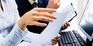 Suspensión de los términos e interrupción de los plazos de los procedimientos administrativos en curso