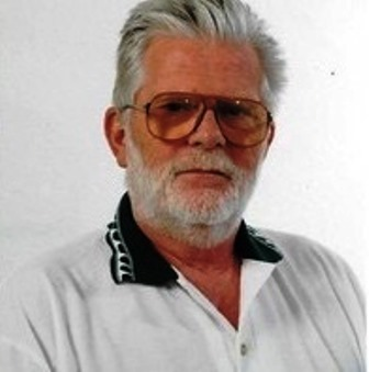 Fallece Pedro Wallch, Presidente de la Real Federación Española de Salvamento y Socorrismo