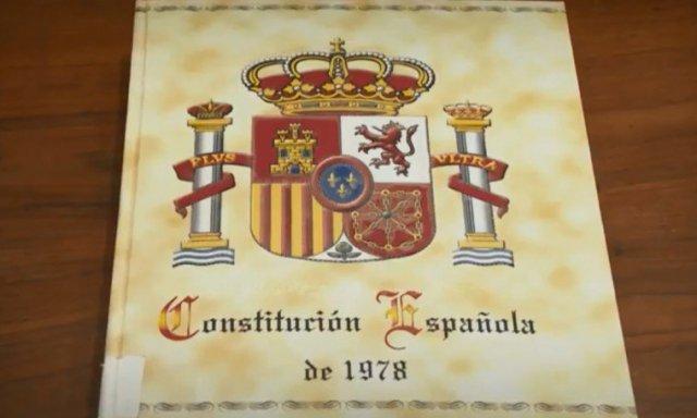 EL PRECIO DE LA CONSTITUCIONALIDAD