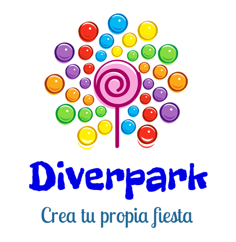 Diverpark caceres
