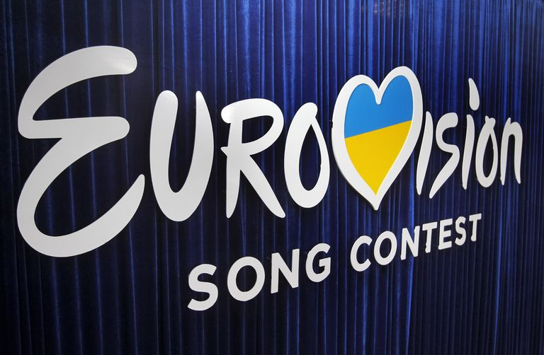Se cancela Eurovisión por el coronavirus