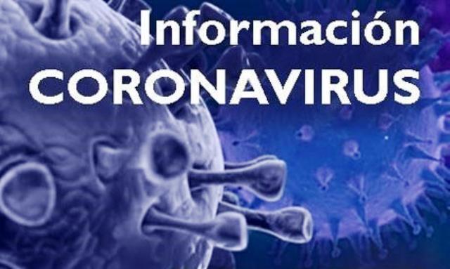 838 fallecidos y casi 80.000 contagiados por el coronavirus en España
