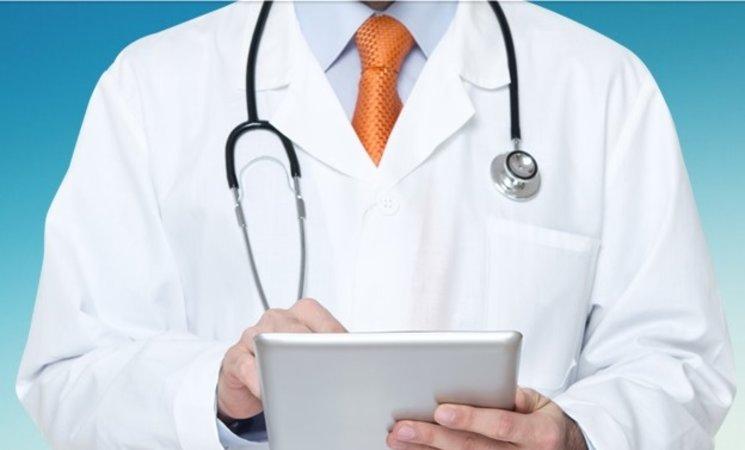 El Colegio Oficial de Médicos de Cáceres reprueba las declaraciones de Vergeles
