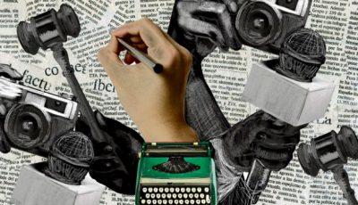 Ampliado el plazo de presentación de proyectos al Premio de Periodismo Dionisio Acedo