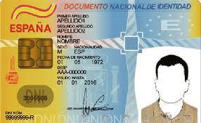 Se reinicia la cita previa del DNIe o pasaporte en Extremadura al estar en la Fase II