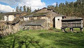 Aumenta la demanda para comprar aldeas abandonadas