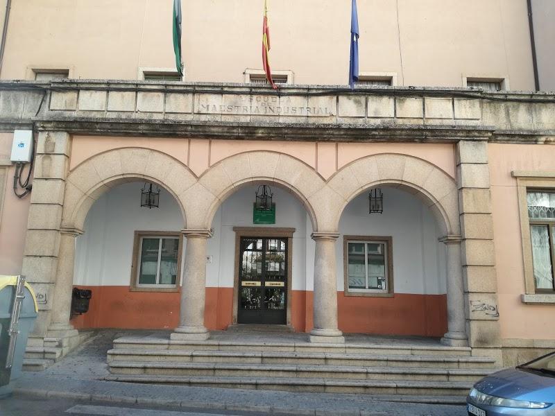 Se suspenden los exámenes de junio en las Escuelas Oficiales de Idiomas