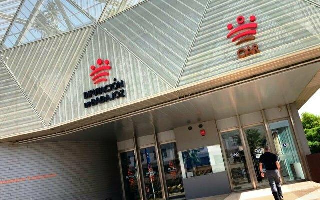 El OAR retoma la atención presencial en sus diecisiete oficinas repartidas por toda la provincia de Badajoz