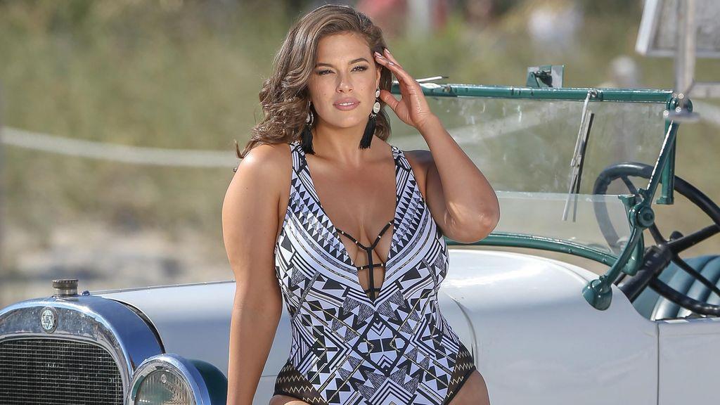 ¡Conoce los bikinis en tendencia para este verano!