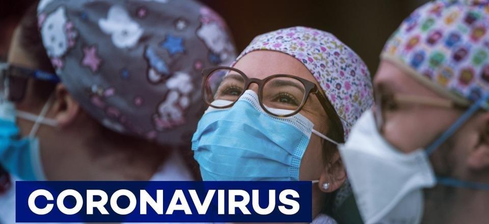 Se fuga el paciente cero del brote de coronavirus de  Navalmoral de la Mata y se ha dictado una orden de busca y captura