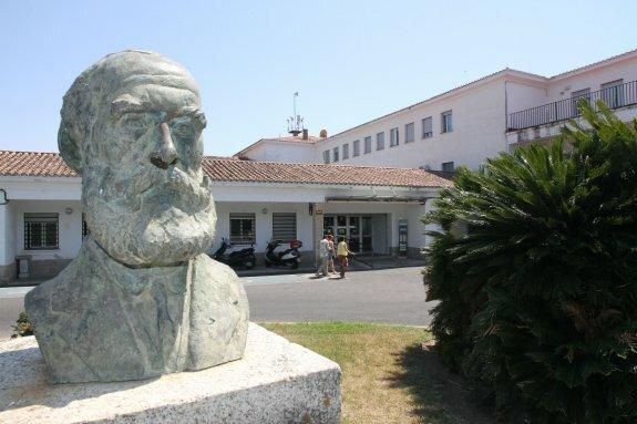 La Fundación Valhondo destina 117.250 euros a los proyectos sociales de 64 asociaciones cacereñas