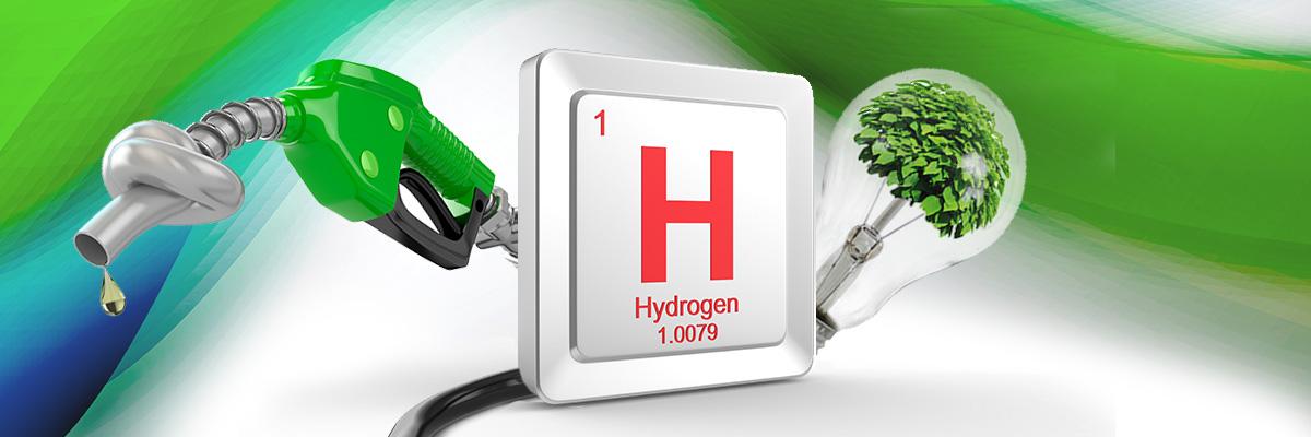 Vara: El hidrógeno es una fuente de energía clave para el futuro