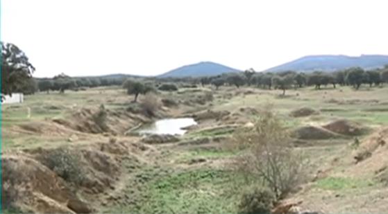 La Diputación de Cáceres reivindica la instalación de la fábrica de baterías de Litio en la provincia de Cáceres