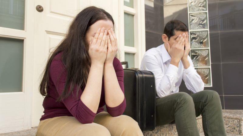 Proceso de desahucio: ¿Cómo hacerlo de forma correcta?