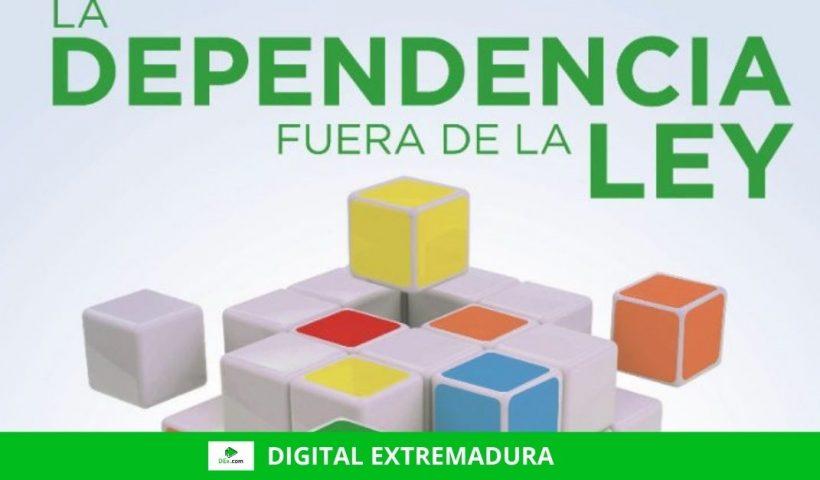 AFAEX celebra el Día Mundial del Alzheimer con una extensa programación en Badajoz