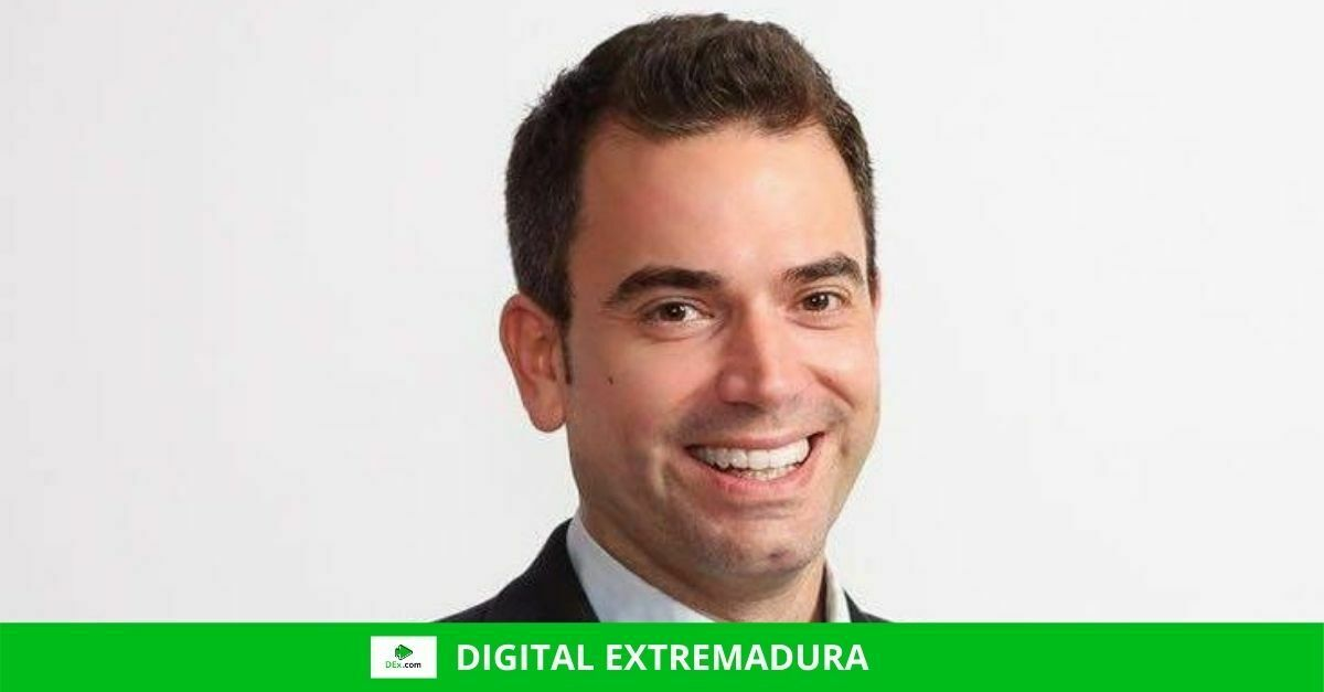 Antonio-Ibarra-concejal-del-GM-Ciudadanos-Caceres-dex