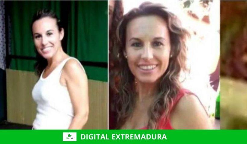 Detenido el asesino de Manuela Chavero, que ha confesado el crimen