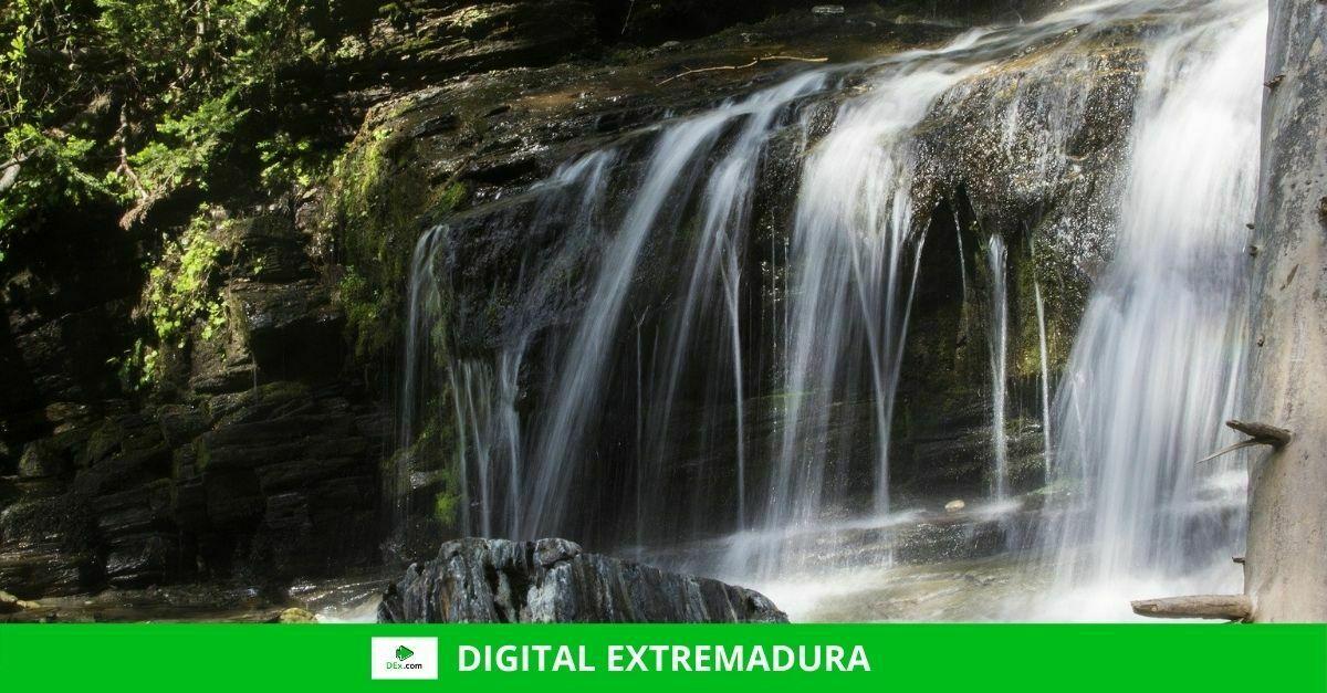 El turismo rural del norte de Extremadura augura un buen otoño tras un verano de buenas cifras