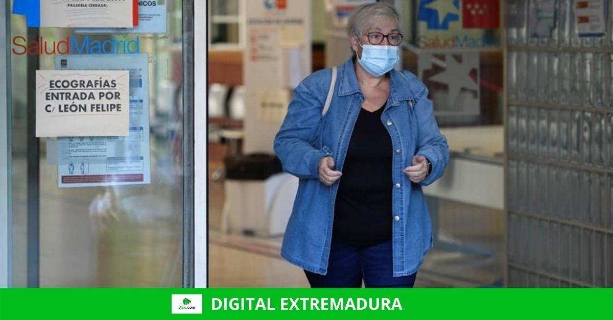 Imparable la crisis del coronavirus en España: 241 muertos y 10.800 contagios en 24 h
