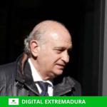Imputado el exministro Jorge Fernández Díaz por el espionaje a Bárcenas en el caso 'Kitchen'