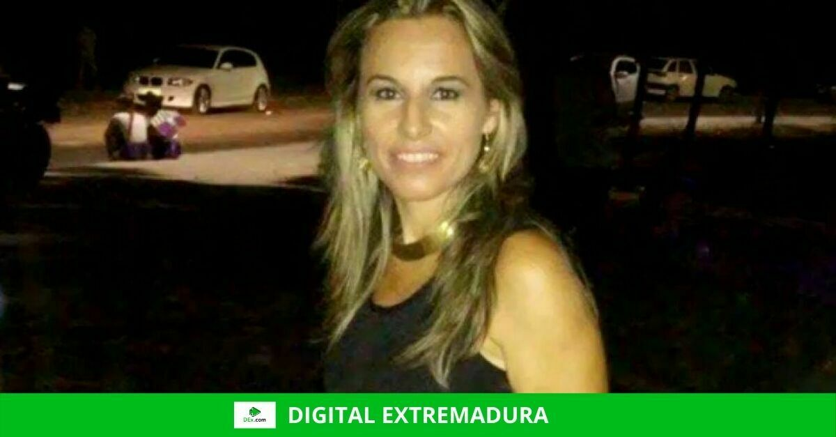 La familia de Manuela Chavero se muestra hundida y agradece el apoyo social