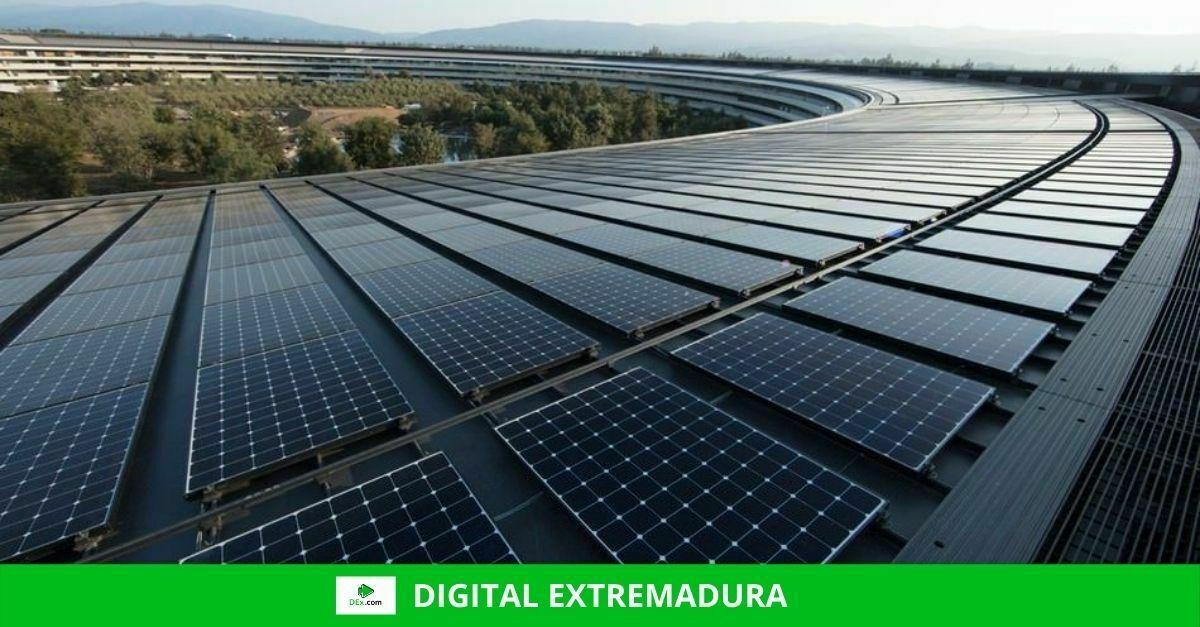 Presentadas las líneas de ayudas a las energías renovables y de ahorro y eficiencia energética