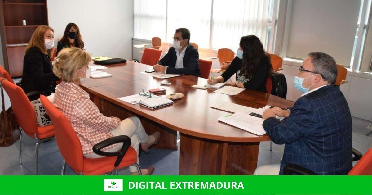 720 alojamientos, agencias y empresas de actividades se adhieren al Programa de Bonos Turísticos de Extremadura