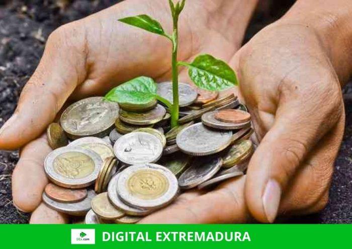 Publicada la convocatoria de ayudas para el fomento y mantenimiento del empleo en empresas de economía social