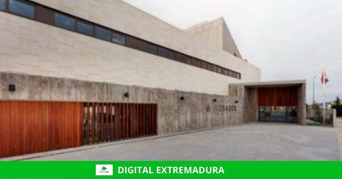 Se crearán 2 nuevas Unidades Judiciales en Extremadura para evitar la saturación de juzgados por la ralentización tras la pandemia