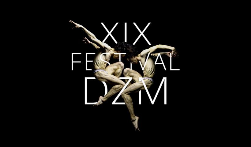 Festival DZM