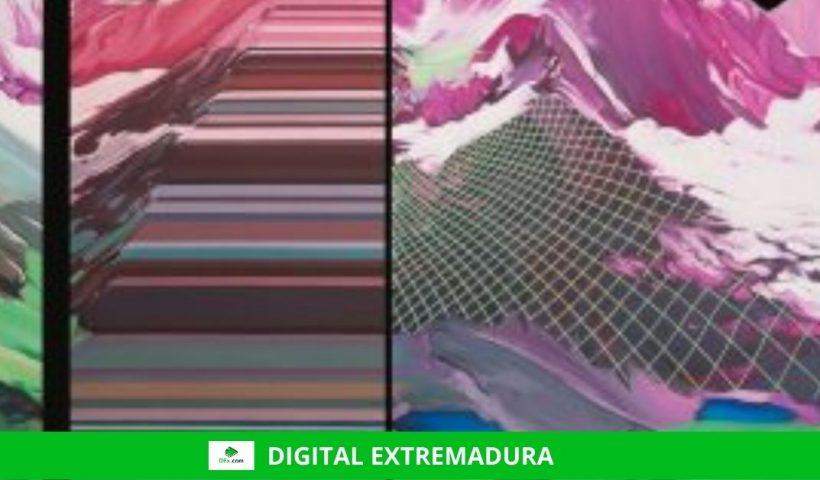 """Últimos días para participar en la XXIII edición del Premio de Artes Plásticas """"Sala el Brocense"""""""