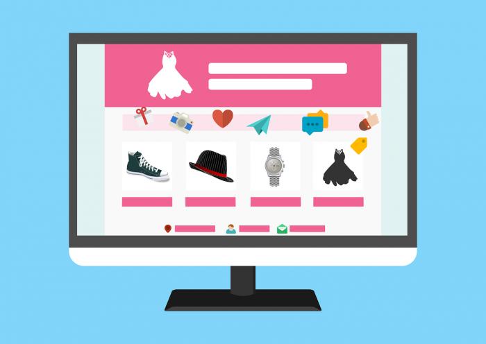 por qué tu pequeño comercio necesita una tienda online