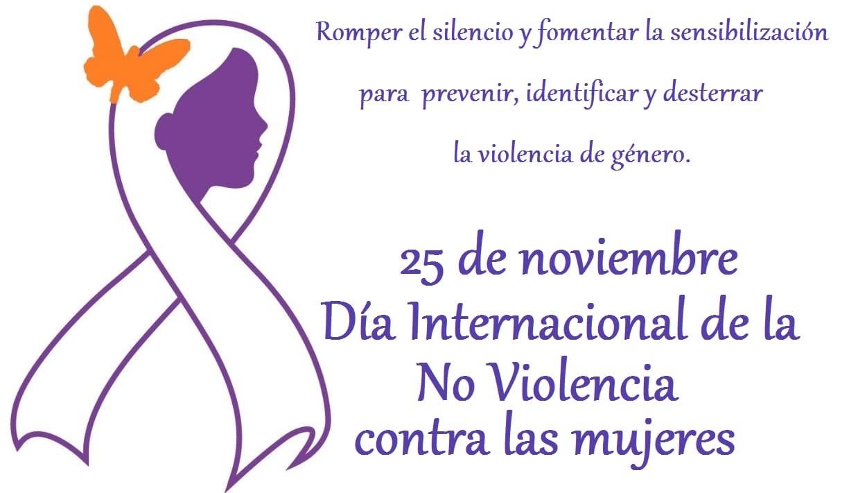 Bienvenidos al nuevo foro de apoyo a Noe - Página 2 Dia-internacional-de-la-No-violencia-contra-la-Mujer