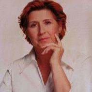 Carmen Heras Pablo