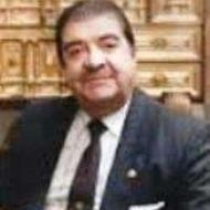 Manuel Martin Lobo